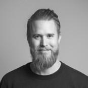 Geir Myklegard