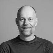 Stig Arne Ditløv